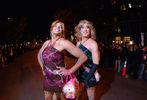 The 23rd Annual 17th Street High Heel Race #39