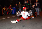 The 23rd Annual 17th Street High Heel Race #47