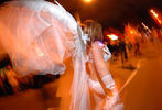 The 23rd Annual 17th Street High Heel Race #49