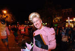 The 23rd Annual 17th Street High Heel Race #50