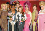 2009 Miss Hippo Pageant #24