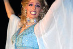 2009 Miss Hippo Pageant #32