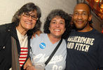 GLBT Democrats Election Night Watch Party #9