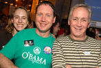 GLBT Democrats Election Night Watch Party #19
