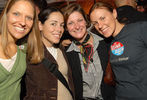 GLBT Democrats Election Night Watch Party #23