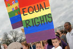 The D.C. March for Equal Rights #31