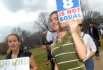 The D.C. March for Equal Rights #186