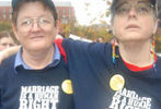 The D.C. March for Equal Rights #192