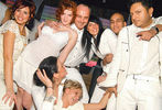 The White Party #6