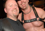 2009 M.A.L. Weekend Leather Cocktails #5