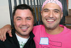 2014 Gay Games Hosting Rally #13