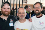 2014 Gay Games Hosting Rally #19