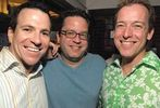 JR.'s Annual Easter Bonnet Contest #1