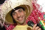 JR.'s Annual Easter Bonnet Contest #3