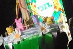 JR.'s Annual Easter Bonnet Contest #4