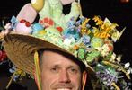 JR.'s Annual Easter Bonnet Contest #5