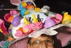 JR.'s Annual Easter Bonnet Contest #8