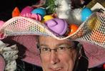 JR.'s Annual Easter Bonnet Contest #9