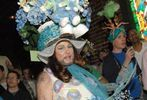 JR.'s Annual Easter Bonnet Contest #10