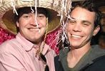 JR.'s Annual Easter Bonnet Contest #18
