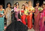 Miss Gay Maryland America 2009 #6