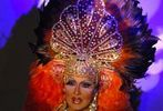 Miss Gay Maryland America 2009 #41