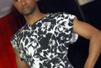 DC Black Pride Fashion Show #7
