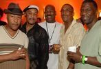 DC Black Pride 70s Pure Love Party #38