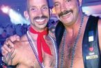 Capital Pride's Pride After Dark: The Last Dance #20