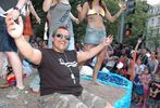 2009 Capital Pride Parade #16