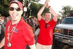 2009 Capital Pride Parade #22