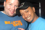Pride '09 Party with DJ Tracy Young #22