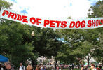 PETS-DC's Pride of Pets Dog Show #85