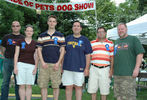 PETS-DC's Pride of Pets Dog Show #90