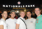 Night Out with The Nationals #33