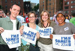Gay Games 2014 Rally #12