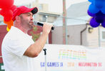 Gay Games 2014 Rally #13