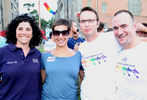 Gay Games 2014 Rally #19