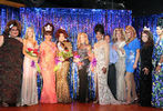 Miss Gay DC America Pageant #13