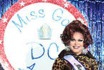 Miss Gay DC America Pageant #16