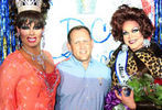 Miss Gay DC America Pageant #20