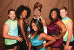 Miss Gay DC America Pageant #21