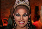 Miss Gay DC America Pageant #24