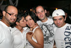 Fuego's White Party #25