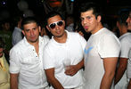 Fuego's White Party #29