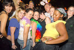 BHT's Annual Gay and Lesbian Day at King's Dominion #128