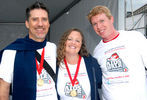 Whitman-Walker Clinic's AIDS Walk #11