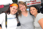 Whitman-Walker Clinic's AIDS Walk #12