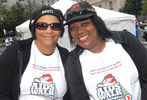 Whitman-Walker Clinic's AIDS Walk #20