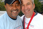 Whitman-Walker Clinic's AIDS Walk #23